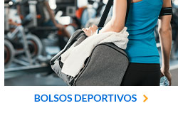 mochilas y bolsos fitness en  hites.com