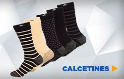 Calcetines hites.com
