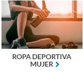 ropa deportiva hites.com
