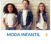 moda infantil hites.com