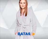 BATAS hites.com