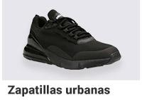 ZAPATILLAS URBANAS en hites.com