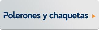 POLERONES Y CHAQUETAS