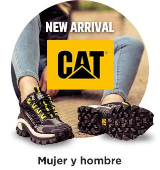 Especial cat en Hites.com
