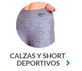 vestuario mujer hites.com