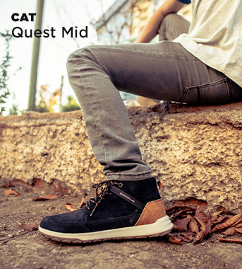 Quest Mid