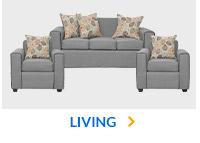 Ver Todo Ver Todo  Living | Lo mejor esta en hites.com