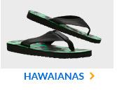 Especial calzado | Lo mejor esta en hites.com