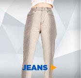 JEANS hites.com