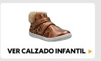 INFANTIL   Lo mejor  esta en hites.com