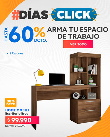 todo home office en hites.com