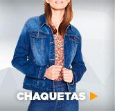 CHAQUETAS hites.com