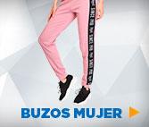 BUZOS MUJER hites.com