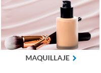 maquillaje hites.com
