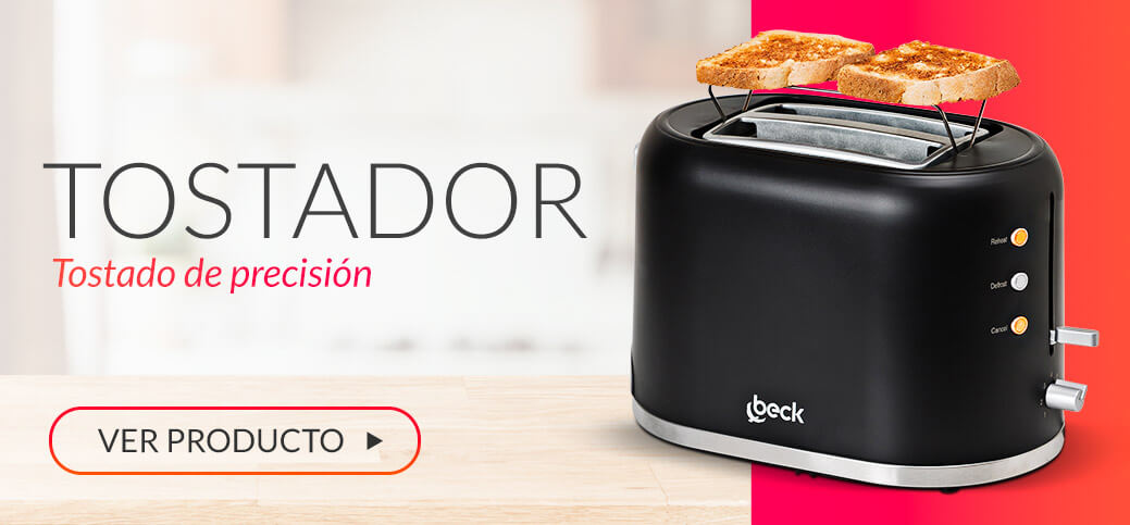 LO MEJOR DE BECK ESTA EN HITES.COM