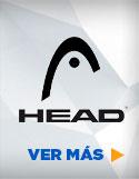 HEAD en hites.com