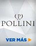 POLLINI en hites.com