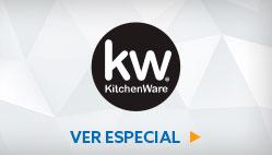KW en hites.com