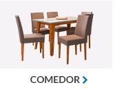 cabecera muebles hites.com