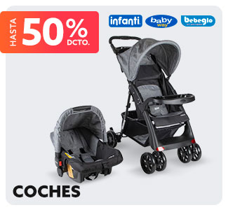 COCHES HASTA 60% DCTO