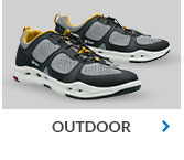 cabecera zapatillas hites.com