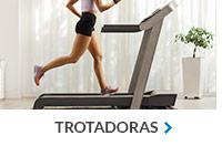 maquina de ejercicios en  hites.com