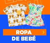 ROPA BEBE en hites.com