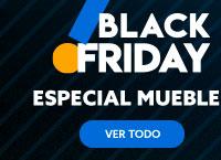 blackfriday hites.com