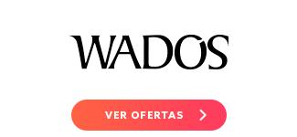 WADOS en Hites.com