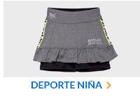 DEPORTE NIÑA hites.com