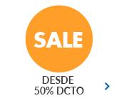 super ofertas jugueteria infantil hites.com