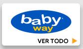 BABY WAY hites.com