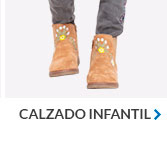 calzado infantil hites.com