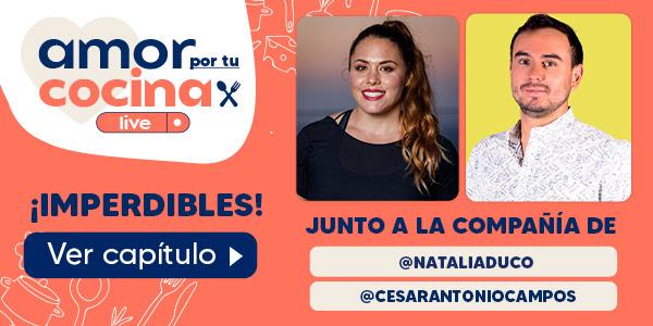 JUNTO A LA COMPAÑÍA DE @CESARANTONIOCAMPOS y @NATALIDUCO  17 DE JUNIO A LAS 19:00 HRS