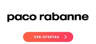 PACO RABANNE en Hites.com