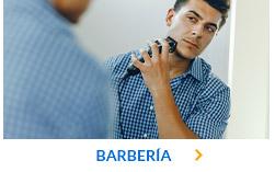 Barberia hites.com