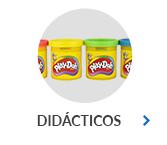 preescolares didacticos infantil hites.com