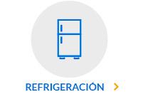 Refrigeración hites.com