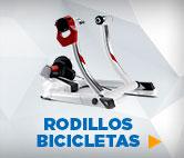 RODILLOS BICICLETAS hites.com