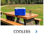 camping hites.com