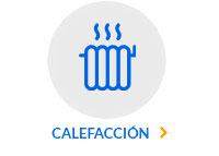 Calefacción hites.com