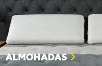 ALMOHADAS en hites.com