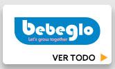 BEBEGLO hites.com