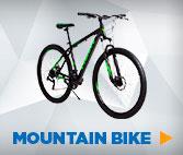 MOUNTAIN BIKE hites.com