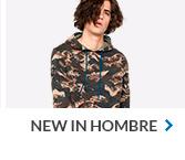 avance moda hombre en hites.com