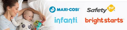 las mejores marcas infantiles están en hites.com