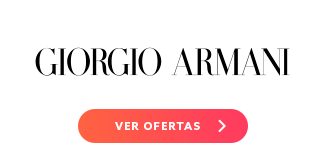 GIORGIO ARMANI en Hites.com