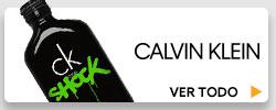 Calvin Klein en hites.com