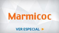 Marmicoc en hites.com