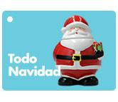 Todo Navidad hites.com